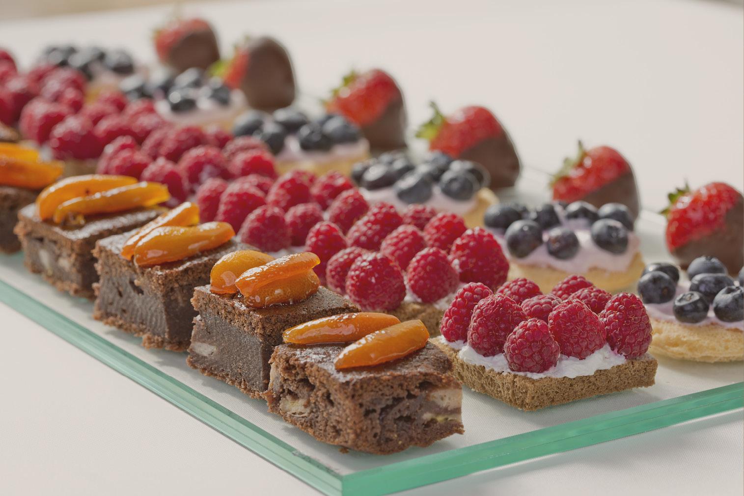GODUTO_Patisserie_Desserts_1