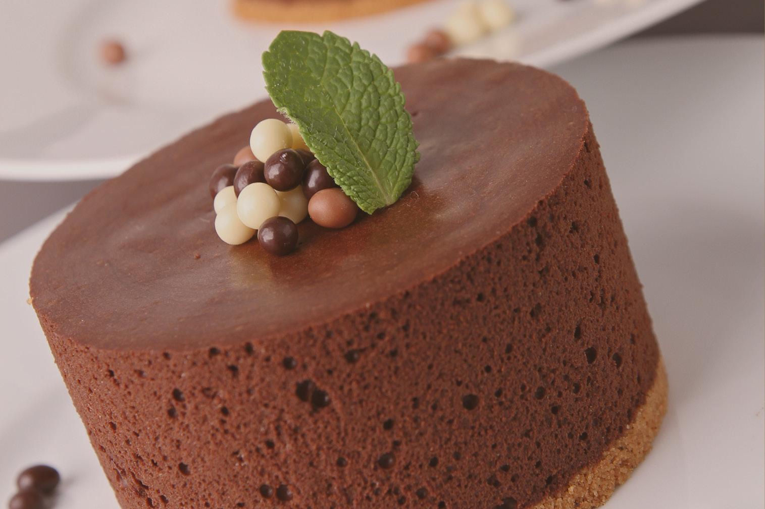 GODUTO_Patisserie_Desserts_10