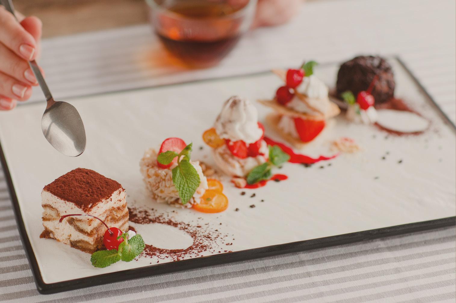 GODUTO_Patisserie_Desserts_5