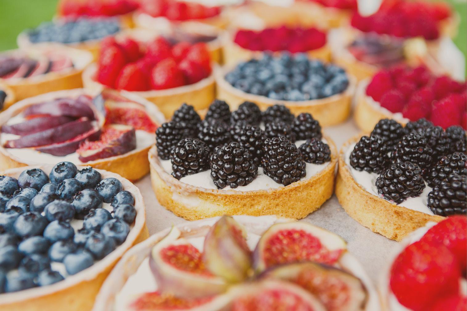 GODUTO_Patisserie_Desserts_6