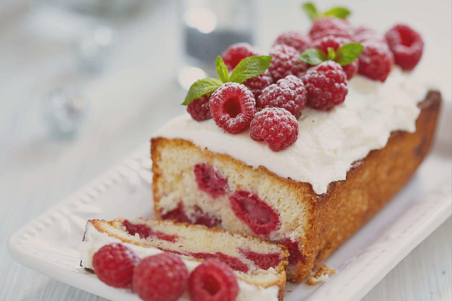 GODUTO_Cakes_1
