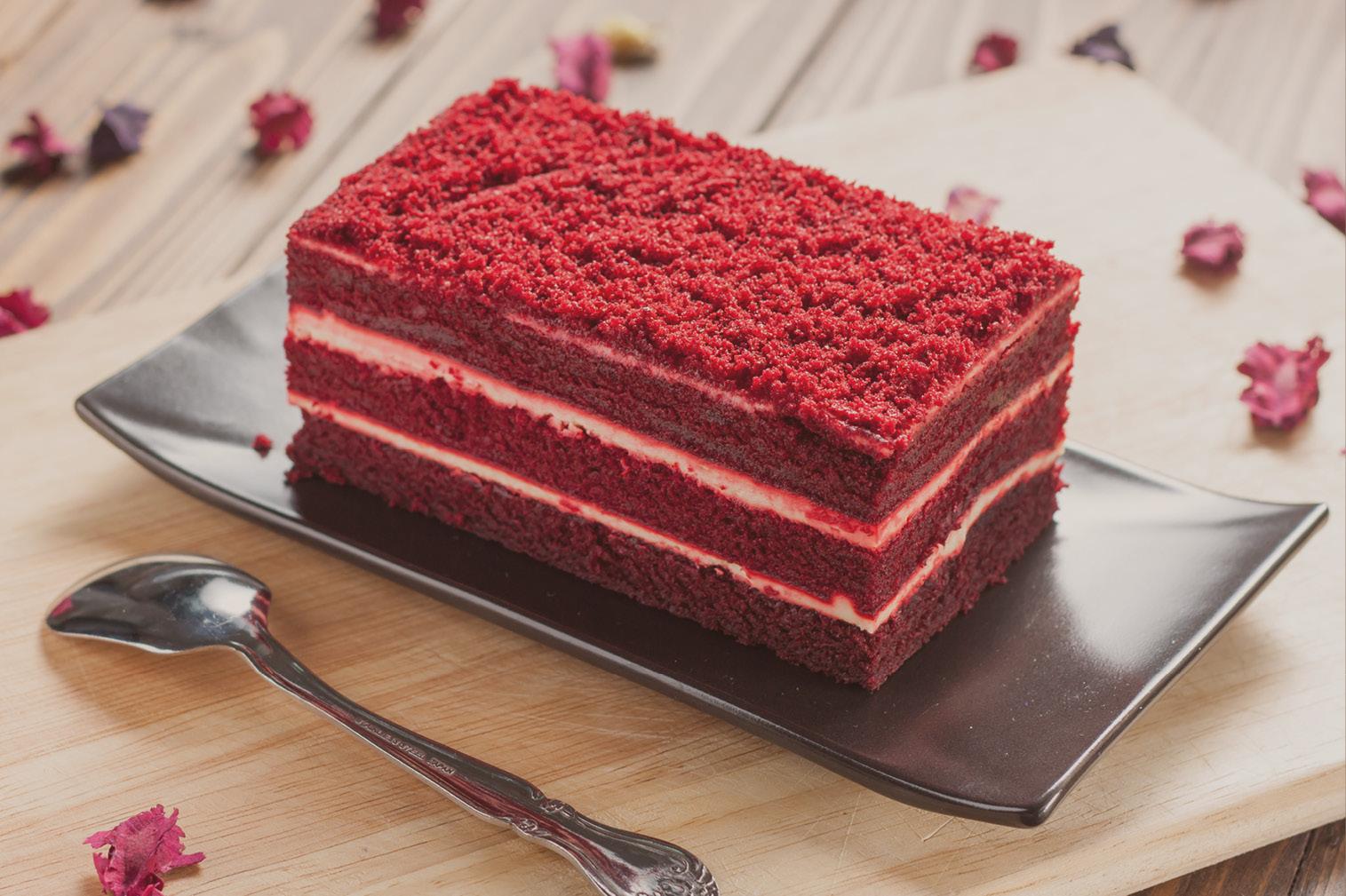 GODUTO_Cakes_2